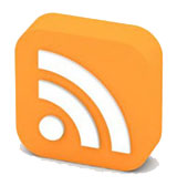 TechSadhu RSS Feed.